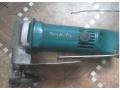 Ножица за ламарина 300w makita js1600 /30мм./