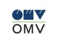 Редукторно omv pg 460 трансмисионно масло