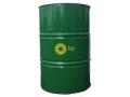 Компресорно масло bp rc 100