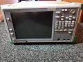 Anritsu mp1590b network performance