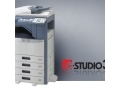 Toshiba e studio 305 цена: 1400.00 лв  промоция !!! промоция !!! промоция !!!