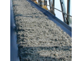 Доставка и лепене на гумено-транспортни ленти