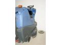 Подопочистващ автомат numatic   ttv 678-300t