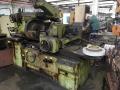 Вътрешно шлифовална машина sip315/50