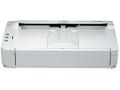 Скенер canon dr-2580c