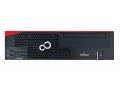 Компютър fujitsu esprimo d556/e85+6-то поколение intel® core™ i3