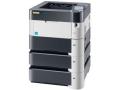 Принтер utax p 5030 dn