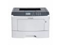 Принтер lexmark m 1145 цена: 70.00 лв