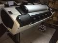 Плотер hp designjet t2300 emfp