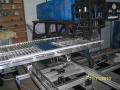Промишлен режещ лазер 500 w