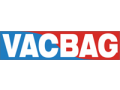 Vacbag торбички за прахосмокачки