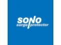 Sono - надеждна защита от токови удари