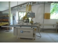 Програмируема чепорезна и профилираща машина steton tf 2