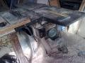 Продавам професионална дърводелска 3 операционна машина.абрихт,щрайхмус,цирколяр.
