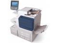Xerox xc 550 копирна машина висок клас цена: 9900.00 лв xerox xc 550 - копирна машина висо
