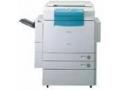 Canon irc 2100 цена: 2100.00 лв цифрова, цветна копирна машина canon irc 2100