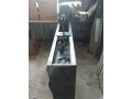 Дърводелски струг robby- 90
