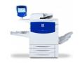 Xerox docucolor p700 цена: 10900.00 лв