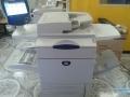 Xerox docucolor 242 цена: 5900.00 лв промоция