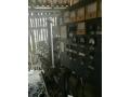 Дизелов генератор 75 квт.,агрегат