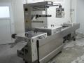 Автоматична вакуум опаковъчна машина tiromat compact c1/рециклирана/