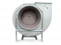 Вентилатор центробежен киселиноустойчив тип впц14-46-6,3