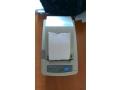 Фискален принтер датекс fp 60-kl
