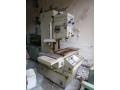 Разстъргваща машина mikromat 4b