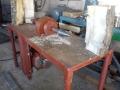 Продавам конус за цепене на дърва (двустранен)