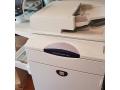 Xerox docucolor 252 цена: 4400.00 лв
