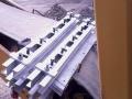 Лепене и вулканизация на гумено-транспортни ленти